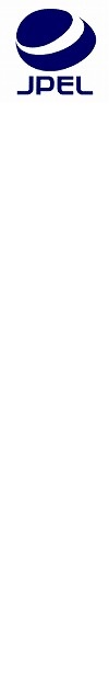 jpel-logo_100x600